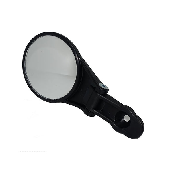 Highway Dirtbikes Spare Mirror