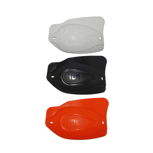 Highway Dirtbikes Spare Shields
