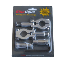 Biketique Taper Mounting Kit MK-01