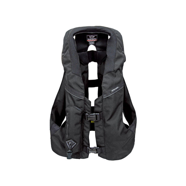Hit Air MLV-C Motorcycle Light Weight Airbag Vest