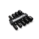 Motion Pro Magnetic Nut Driver Set