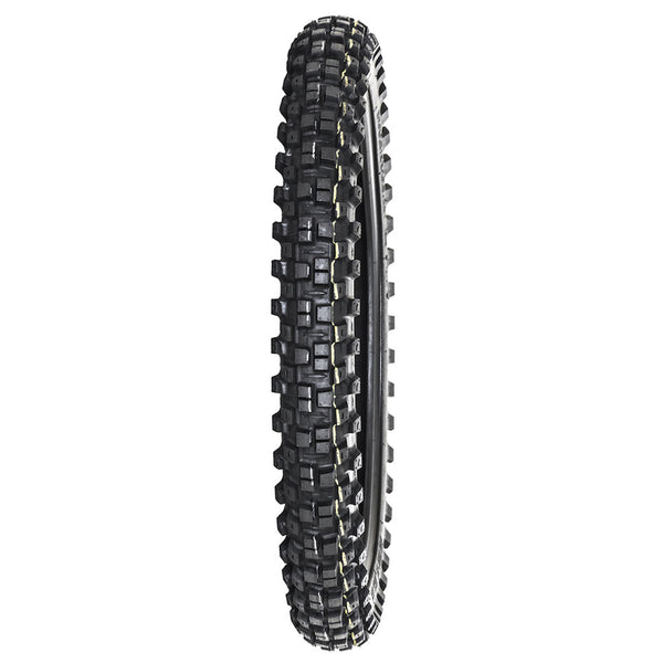 MotoZ Mountain Hybrid Enduro Tyre 80/100-21