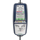 OptiMate Lithium 4s 5A Battery Charger