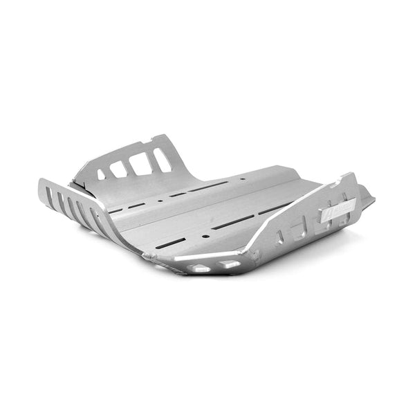 AltRider Skid Plate for BMW
