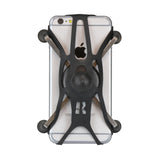 RAM X-Grip Tether for Large Phone Mounts