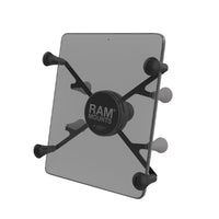 "RAM X-Grip Universal Holder for 7""-8"" Phones & Tablets"