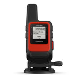 Garmin inReach Mini (Marine Bundle)