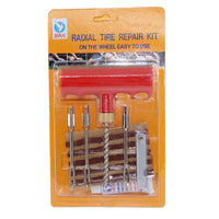Radial - Tyre Repair Kit