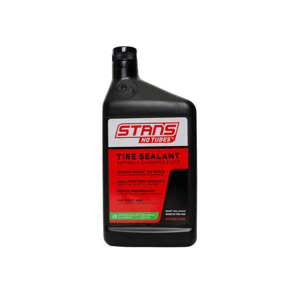Stans Tyre Sealant (946ml)