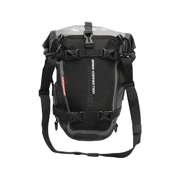 SW Motech Waterproof Drybag 8L