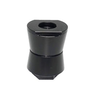 XRC Taper Bush Mounts Husqvarna 701 (set of 2)