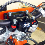 XRC Anti-Fatigue Handlebar Mount