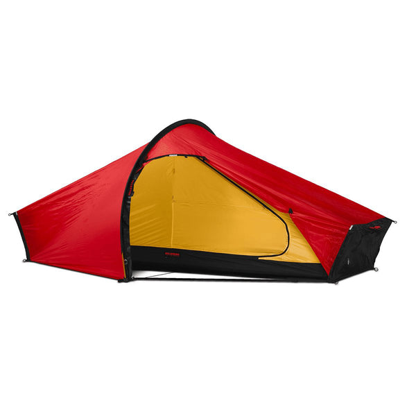 Hilleberg Akto Tent (Red)