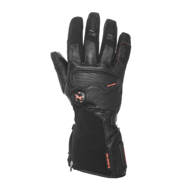 Mobile Warming Barra Heated Gloves