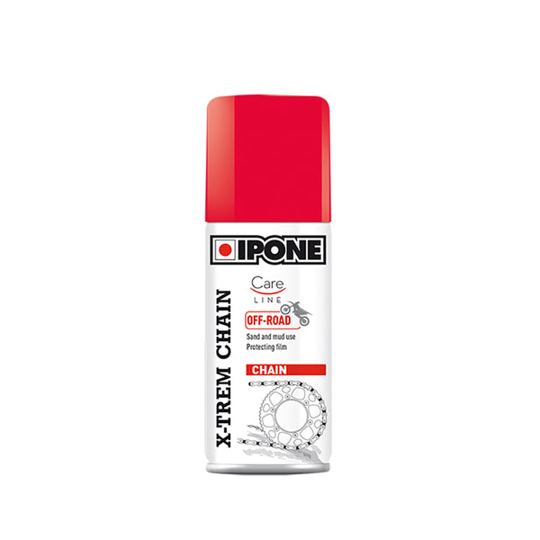 IPONE X-TREM Off-Road Chain Lubricant