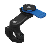 Quad Lock Handlebar Mount