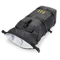 Kriega OS-12 Adventure Pack