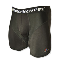 Moto-Skiveez, Adventure Skiveez Briefs