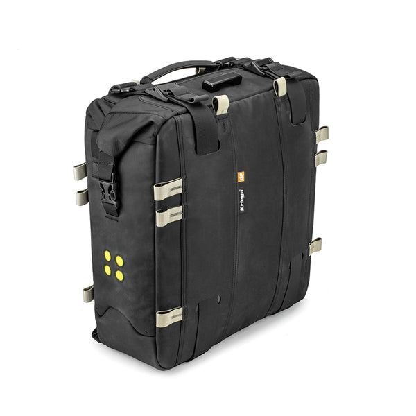 Kriega OS-22 Soft Pannier Bag