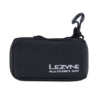 Lezyne Ratchet Kit