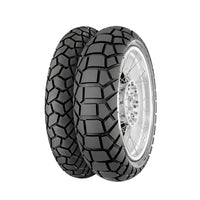 Continental TKC70 Rocks Premium Adventure Tyre 170/60-17