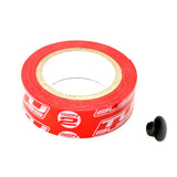 Nuetech TUbliss High Pressure Rim Tape
