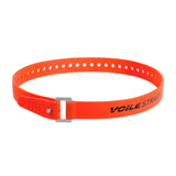 "Voile Straps - XL Series (32"")"