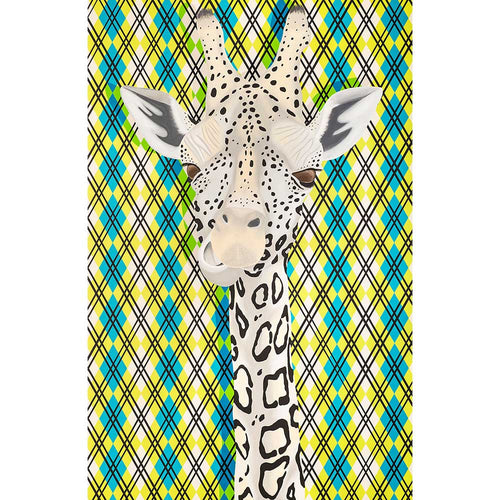 Large Giraffe by DeeJon | DJN10004