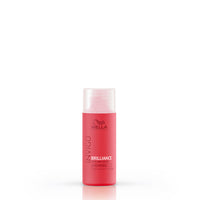 Wella Color Protecting Shampoo