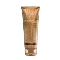 Brazilian Blowout AÇAI Deep Conditioning Masque