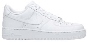AJKICKZ Air Force 1 '07 'White'