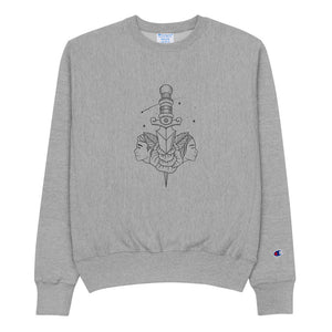 Romeo and Juliet Champion Sweatshirt