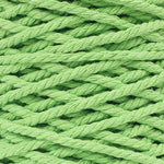 Barbante 3PLY 500g Lime Green