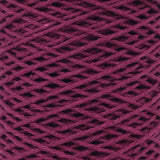 Barbante Yarn M Jam Purple (NEW SHADE)