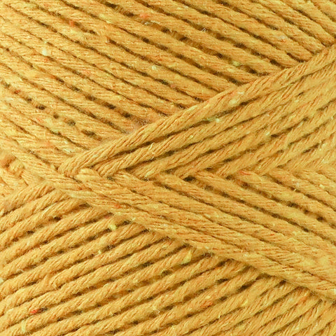 Barbante Yarn XL Light Mottled Grey