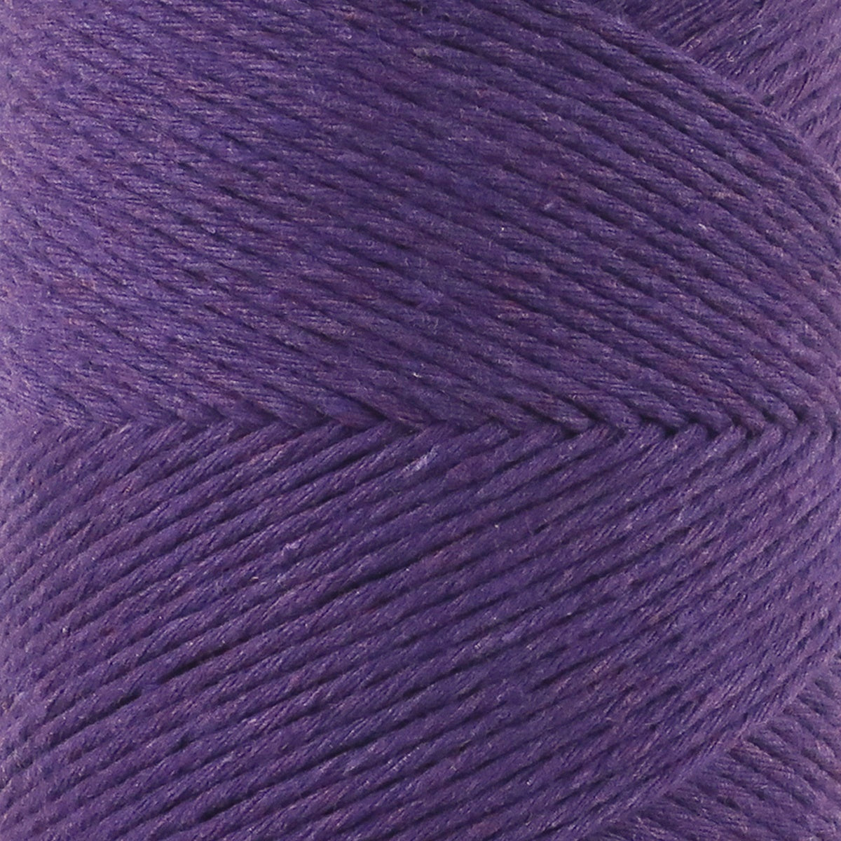 Barbante Yarn XL 300g Purple