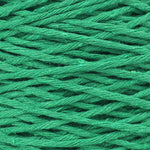 Barbante XL 300g Forest Green (batch #0601)