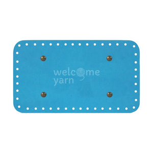 Bottom Shaper Pad #1016