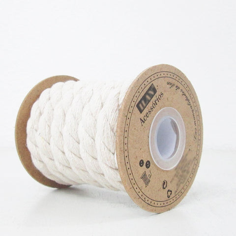 Cotton Rope 14mm