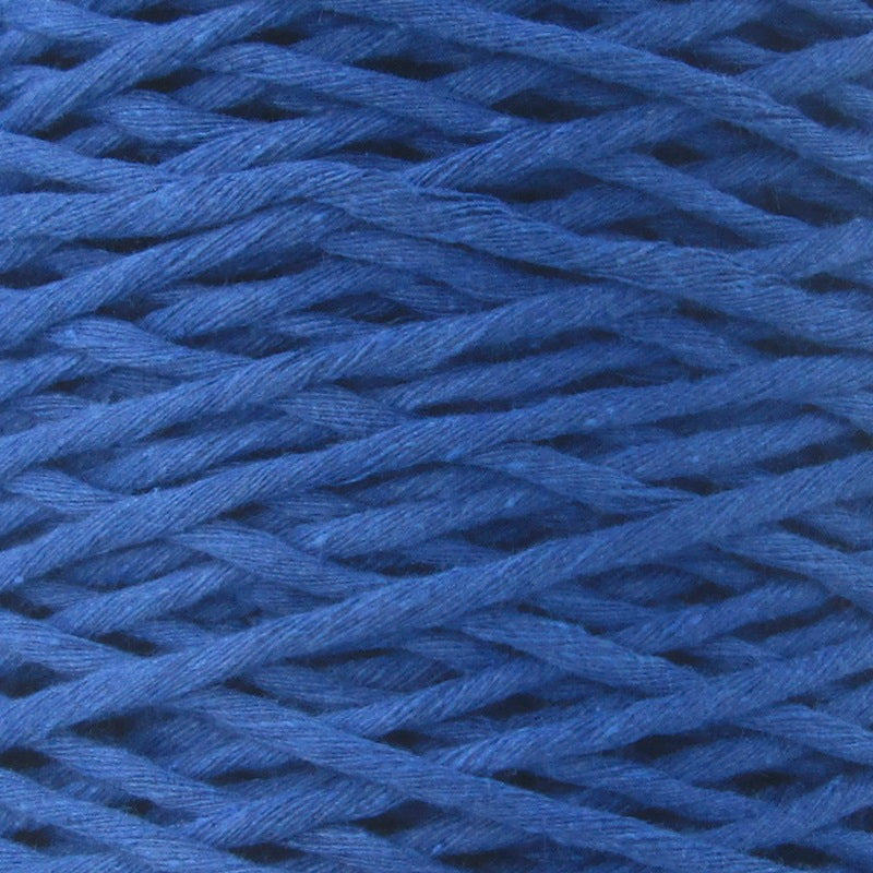 Barbante Yarn XL 300g Royal Blue