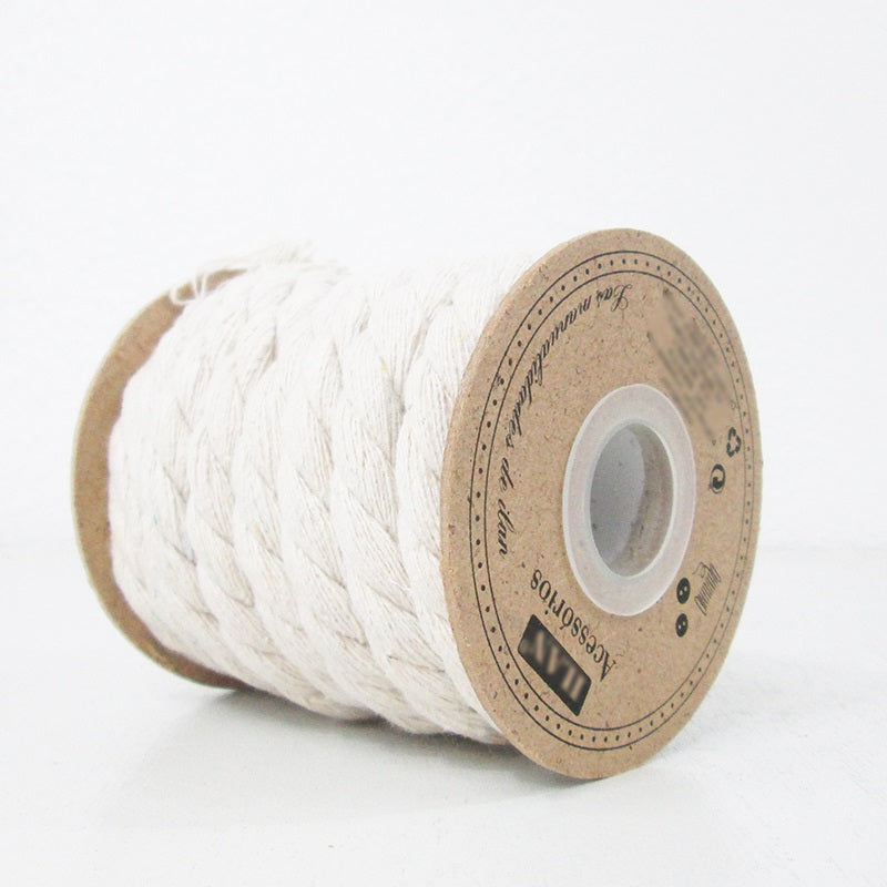 Cotton Rope 12mm