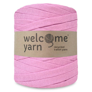 Limited Edition Yarn - Blush Pink