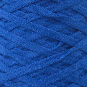 Lace Yarn Royal Blue