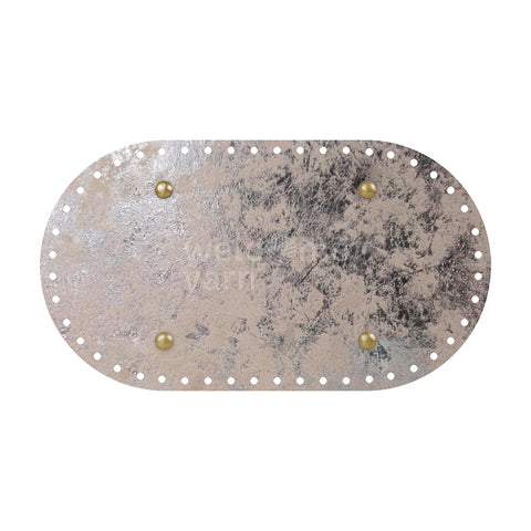 Bottom Shaper Pad #1030
