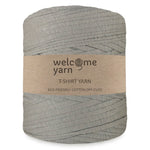 T-shirt Yarn Dark Shades Pack3x