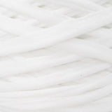Tulle Yarn White