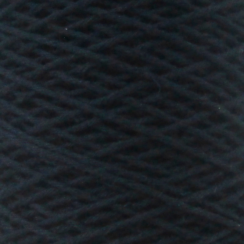 Barbante Yarn Navy Blue