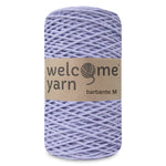 Barbante Yarn M Violet