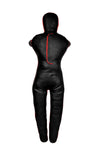 "Standing Leather Dummy ""Charles"" - favuke.com"