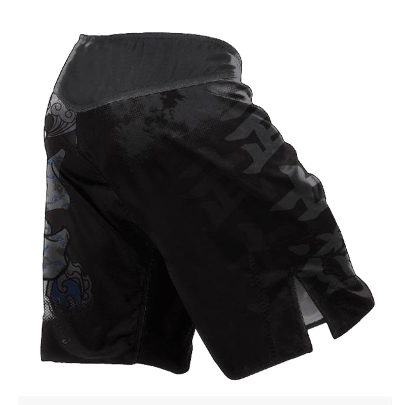 Women RNC Shorts - favuke.com